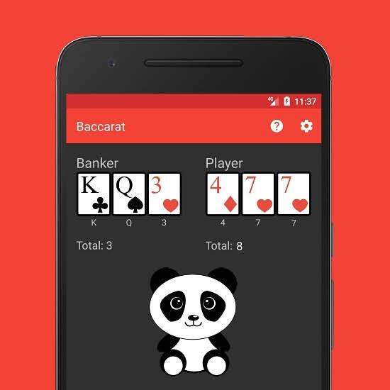 National Panda Day 🐼 – dodd tech
